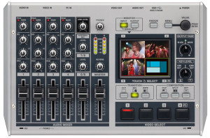 Roland_vr3_Streaming_Switcher_lo
