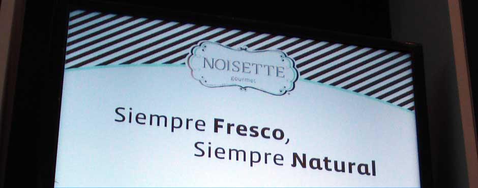 noisette_05_fh