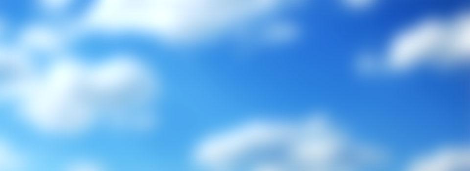 CM_nubes