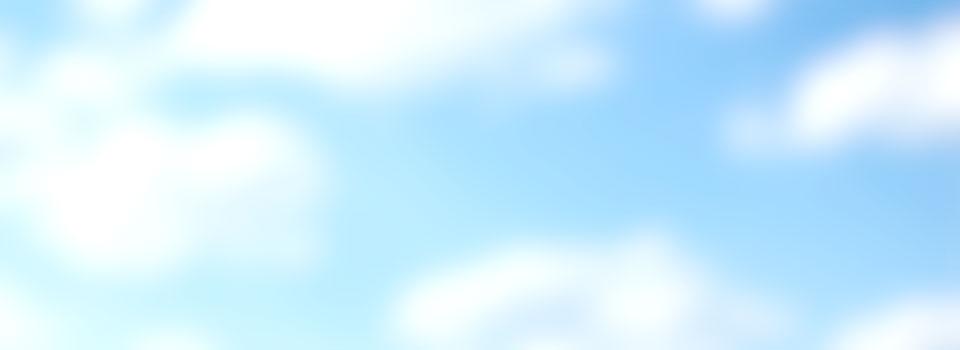 CM_nubes2